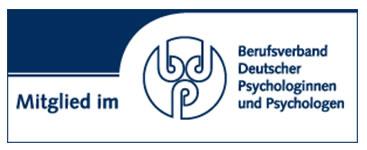 Coaching für Geschäftsführer Psychologisches Coaching